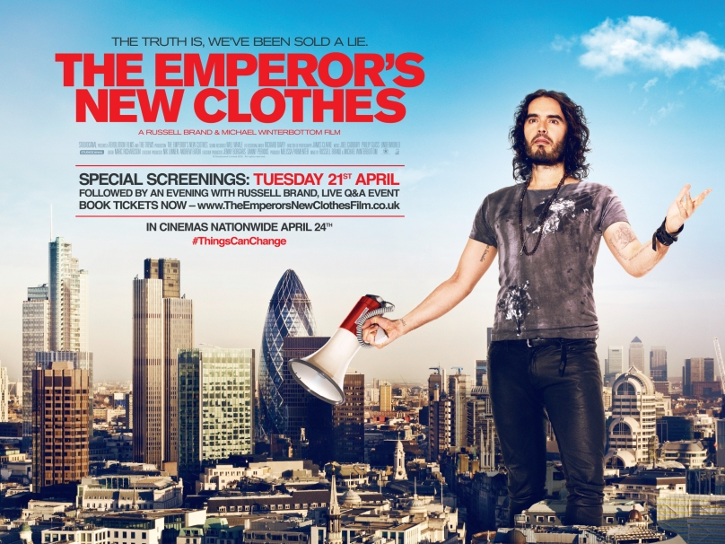 The-Emperors-New-Clothes-final-quad